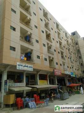 2 bedroom portions and apartments are available for rent