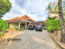 Rumah Kost di Jetis Jogja Dekat Hotel Temtrem, Tugu Jogja, UGM, UNY.