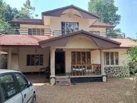 Chethipuzha, Changanacherry, Kottayam