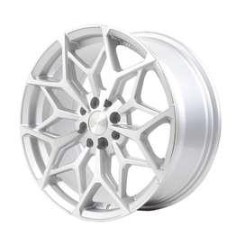 velg racing HSR-Myth01-R17x75-H8x100-1143-ET42-Smf