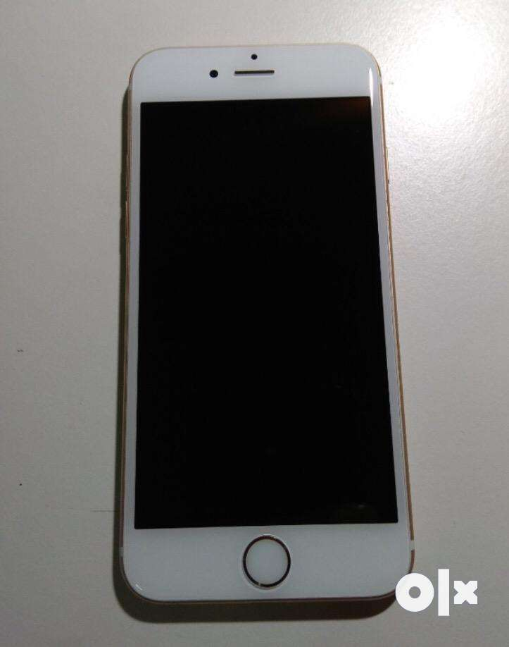 I phone 6s 16 gb 0