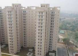 3 Bedroom flat, Ready to move for 47.50 Lacs