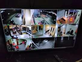 CCTV MURAH BANDUNG BERGARANSI
