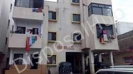Residential Flat(Panchavati)