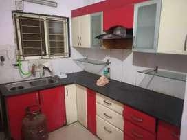 For sale 4 BHK duplex East facing Rajdeep Royal E-8 TRILANGA Bhopal