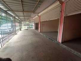 Commercial Building for sale at Kochi, Ernakulam