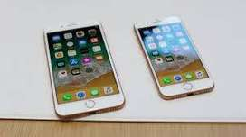 Attractive Offers On Apple Iphone Models With COD.