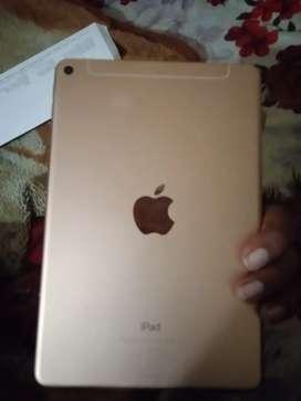 iPad exchange only iPhone 11