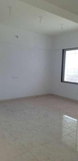 2bhk Flat for sale in swaraj residency