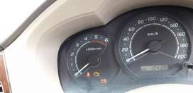 Toyota Innova Good Condition