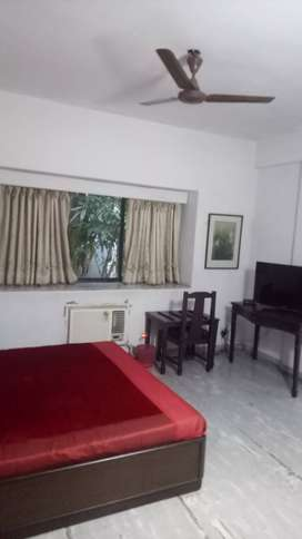 balygunj circular rd near dover rd 3 bhk 3 bath 2600 sq ft flat sale