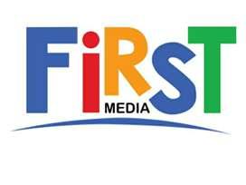 Frist Media Indonesia