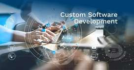 Best Software Solution Android app , iOS app ,Website ,Game