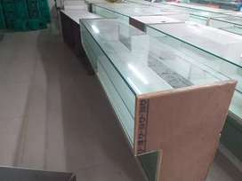 Multi business commercial shop for lowest price at theni old bus