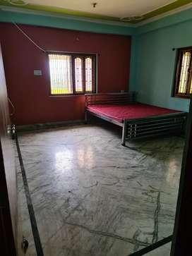 3bhk apartment