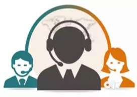 MI process Hiring for BPO Back Office / office assistant KPO process