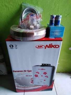 Water heater Tabaik Murah