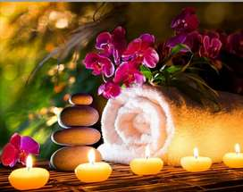 Need for Spa services earn 40_75k week