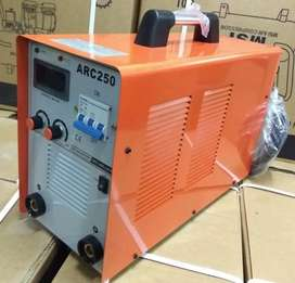 High quality ARC 250 welding machine