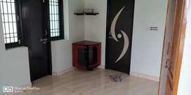 Premium 3BHK apartment for rent