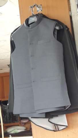 #Wah WaistCoats highly recommended quality