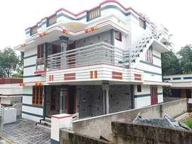 Good working my house thirumala Pidaram