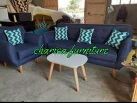 Sofa 31 navy kagawa