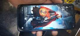 This is realme c2 2GB 32gb 2 munth old only
