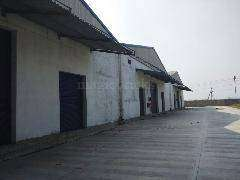 godwon for rent in 2nd phase nr. tulsi hotel