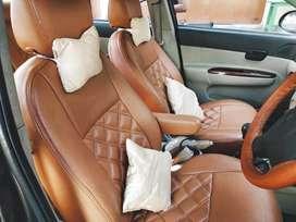 Hyundai Verna 2008 Diesel 120000 Km Driven