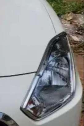 New Dzier headlight sel