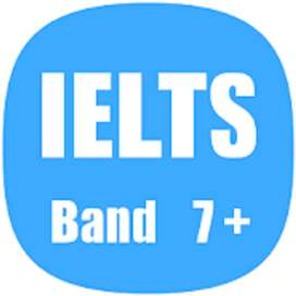 IELTS and Spoken English Experts available(Make your dreams come true)