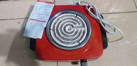 kompor listrik s-300
