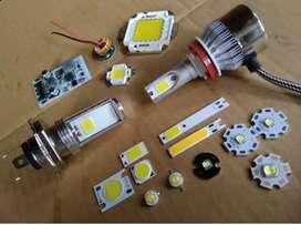 news Refill keping/mata lampu lampu