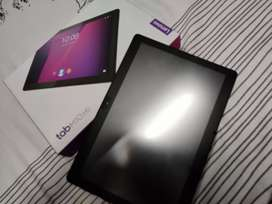 LENOVO M10 hd tablet