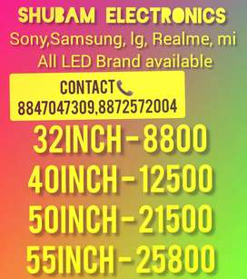 Sony led wholesale prices best offers