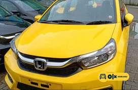 [Mobil Baru] HONDA PROMO AWAL TAHUN ALL NEW BRIO DP Minim