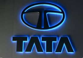 Full time jobs in tata Motors company