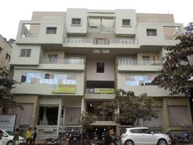Best Property @ prime location with very less rent