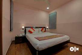 Girls pg in low budget in noida in all location
