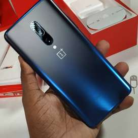 OnePlus 7 Pro(128 GB) are available in Good price book now