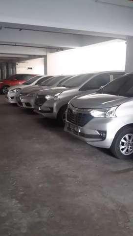 Jasa Sewa/ Rental Mobil Matic di Bandung Lepas Kunci Proses Cepat