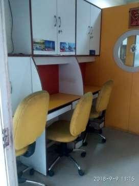 Omaxe plaza Shakti khand-2 Indirapuram Ghaziabad