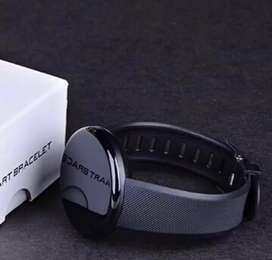 Fitpro D18 p smart watch Order Now Home Delivery