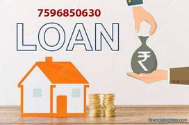 BEST LOAN PROVIDER in YOUR CITY