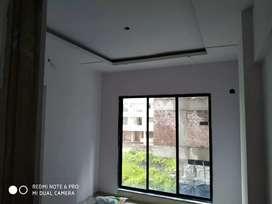 2bhk spacious living luxurious apartment