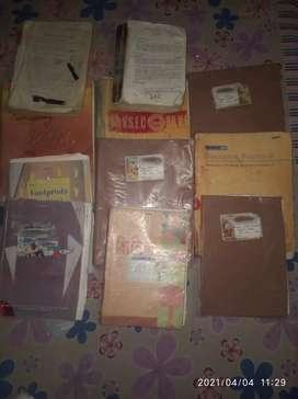 Class 10 NCERT books