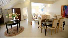 5 Bed ultra modern super luxury Bahria Paradise Villa available