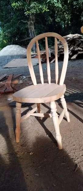 furniture cafe asli jepara