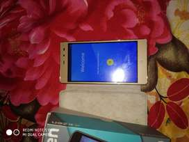 Mobile kzen new mobile only used 1 month
